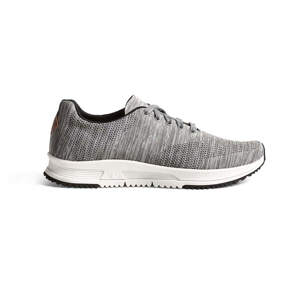 WMS_SKY_TRAINER_KNIT_GRY_SIDE