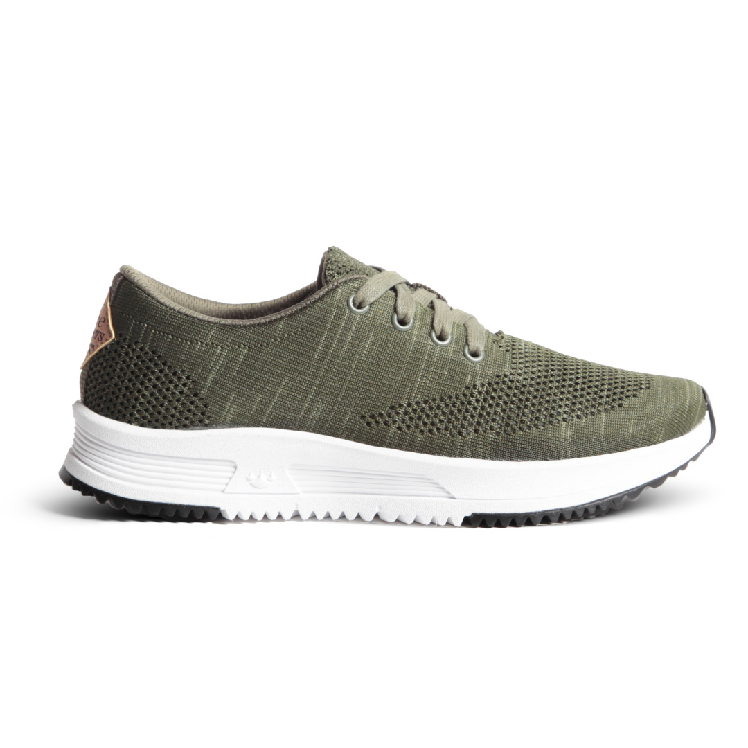 1.WMS_SKY_TRAINER_KNIT_OLV_SIDE